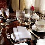 صورة فوتوغرافية لـ The French Room at Taj Boston