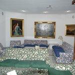 Foto di Pasarela Hotel