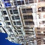 Foto de Gran Plaza