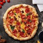 صورة فوتوغرافية لـ Pitfire Pizza