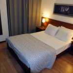 Photo of Hotel AS Sao Joao Da Madeira