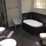 Villa Afrikana Guest Suites Foto