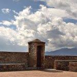 Photo of Castillo de Gibralfaro