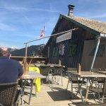 Photo de Restaurant Chez Nannon