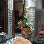 Photo of Riad Dar Cordoba