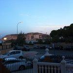 Foto de Hotel Mio Cid