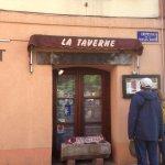 Photo of Winstub La Taverne