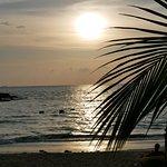 Photo of Centara Seaview Resort Khao Lak