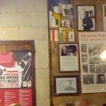 Photo of Pizzeria Impastato