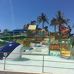 Photo of Slide & Splash - Water Slide Park