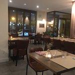 Foto de Restaurante La ventana