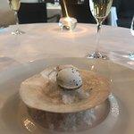 Foto de Caviar Russe