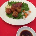 A Mei Restaurant – fénykép