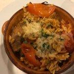 Photo of Restaurant Mythos Fisch und Lamm