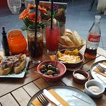 Photo of Restaurant Bueno