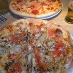 Photo of Pizzeria Peperoni SrodmieScie