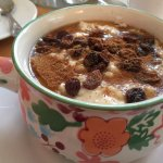 Photo de ParkHouse Bed & Breakfast