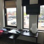 Photo of Hotel De Schout
