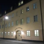 Photo of Birka Hostel