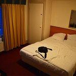 Photo of Delta Hotel Amsterdam City Centre