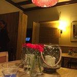 Photo of Hotel de Oorsprong