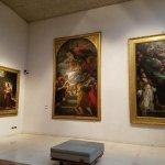 Photo de Pinacoteca Nazionale di Bologna