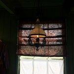 Photo of Zaans Museum & Verkade Experience