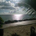 Foto de Castello Beach Hotel