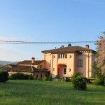 Photo of Villa Belvedere