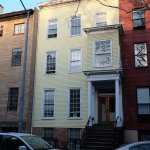 Photo of Brooklyn Heights