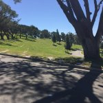 Photo of Forest Lawn Memorial Park