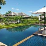 Perennial Resort Photo
