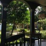 Perennial Resort Image