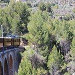 Ferrocarril de Soller