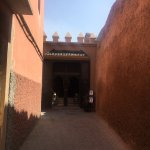 Photo of Les Bains de Marrakech