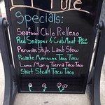 Photo of El Tule Authentic Mexican & Peruvian Restaurant
