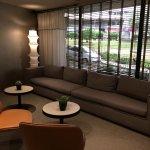Photo of Hotel Dom Carlos Park