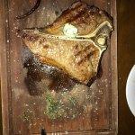 Turgay Steak House Foto
