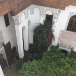 Foto di Riad Laaroussa Hotel and Spa