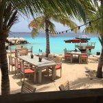 Photo of Karakter Curacao