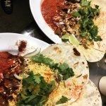 SKL tacos