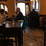 Photo of Ta' Kris Restaurant