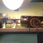 Horseshoe & Saddlers의 사진