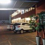 Photo of Athenas Apart-Hotel