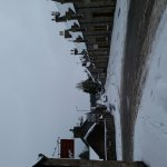 Photo of Argyle Guest House