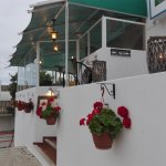 Photo of The Dolphin Restaurante