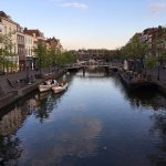 Photo of City Resort Hotel Leiden