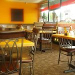 El Comal Taqueria & Grill