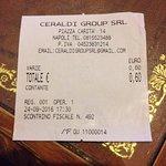 Photo of Ceraldi Caffe'