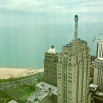 Photo de Four Seasons Hotel Chicago